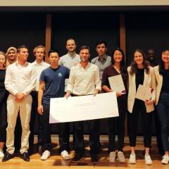 Ventures Validate pitch final