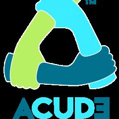 Acude Foundation