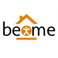 Beome