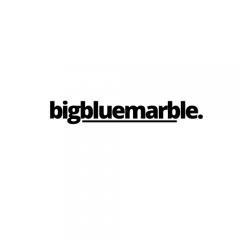 Bigbluemarble India