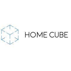 Homecube