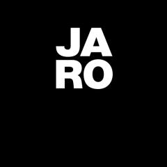 JARO Sports