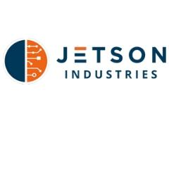 Jetson Industries