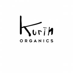 Kurin Organics