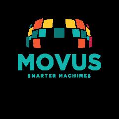 Movus