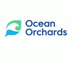 Ocean Orchards