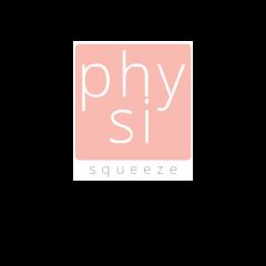 PhysiSqueeze
