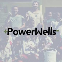 PowerWells