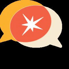 SparkTank