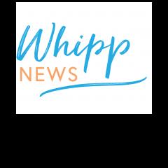 WhippNews