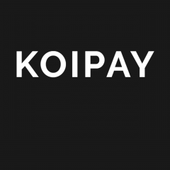 Koipay