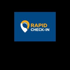 RapidCheckin
