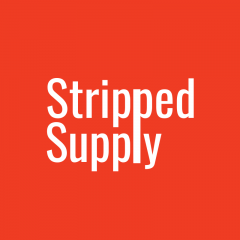 Stripped Supply